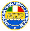 FIHP_Logo