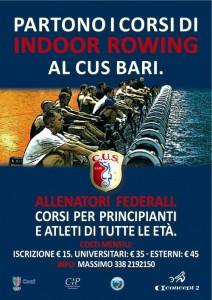 locandina-indoor-rowing-e1359132041360