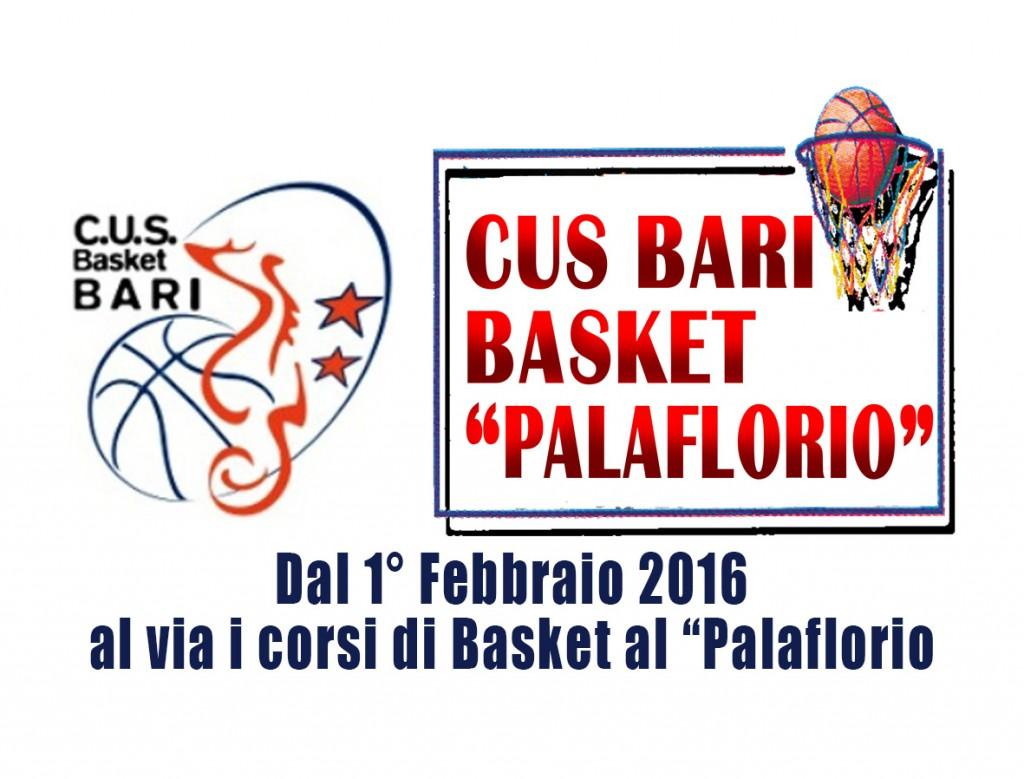 Basket_Palaflorio