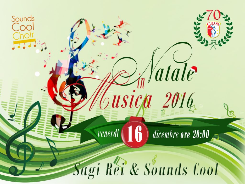 Natale in Musica_1200x900