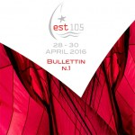 BollettinoEst105-1_ING