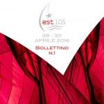 BollettinoEst105-1_ITA