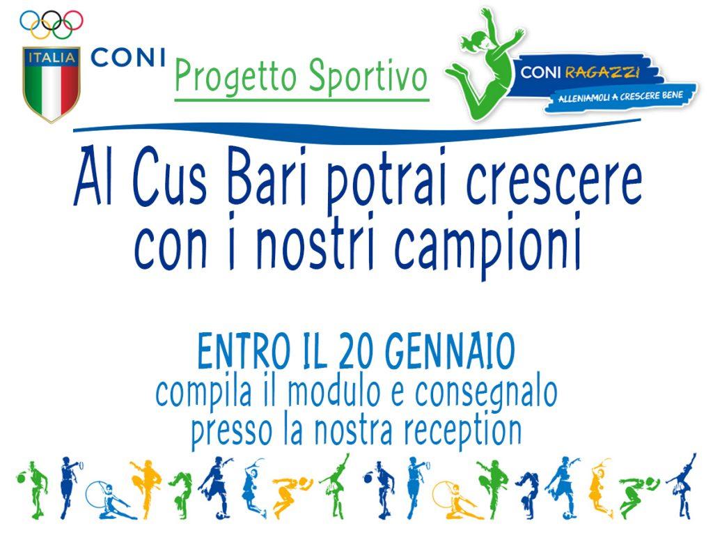 ConiRagazzi_1200x900