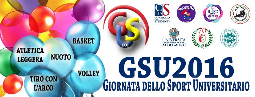 GSU2016_828x315